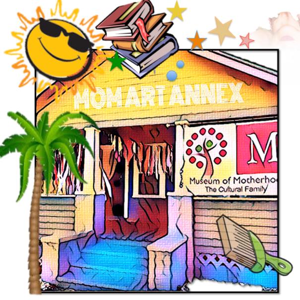 Art_Annex_Logo_3
