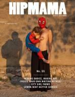 Hip Mama Magazine