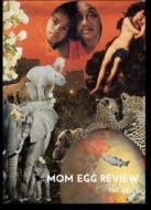 MOM Egg Review