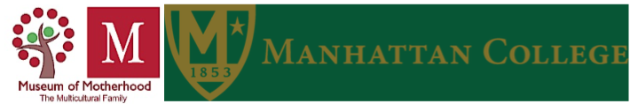 MOM_MC_Logo