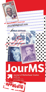 JourMS_Logo_Lg